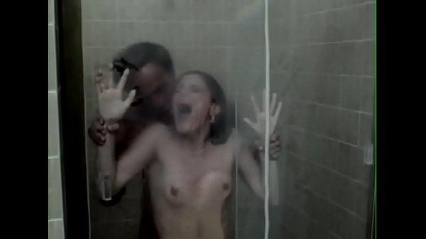 Movie sex rape Raping Scene