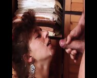 New Sex City (1993) Restored